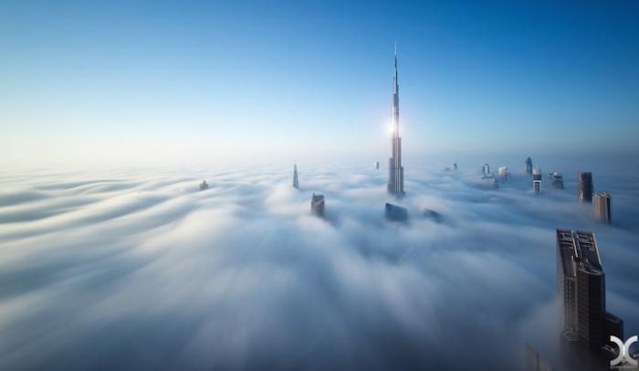 grattacieli-dubai-nuvole-daniel.cheong-3