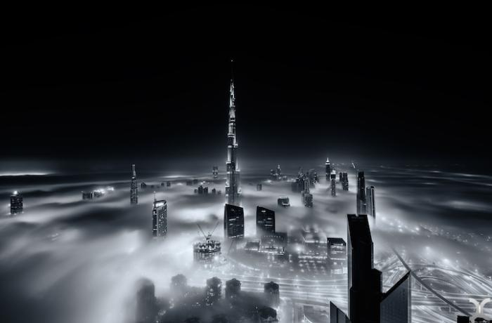 grattacieli-dubai-nuvole-daniel.cheong-4