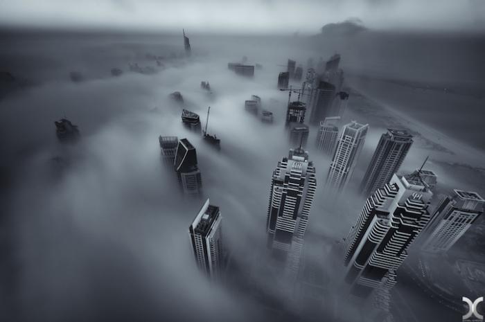 grattacieli-dubai-nuvole-daniel.cheong-5