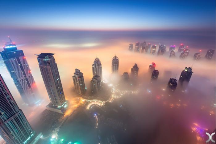 grattacieli-dubai-nuvole-daniel.cheong-6