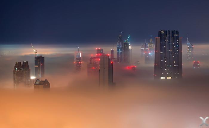 grattacieli-dubai-nuvole-daniel.cheong-8