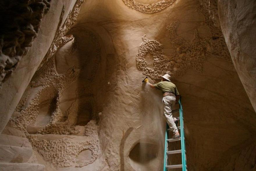 grotta-caverna-scolpita-03