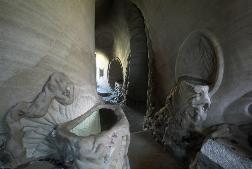 grotta-caverna-scolpita-04