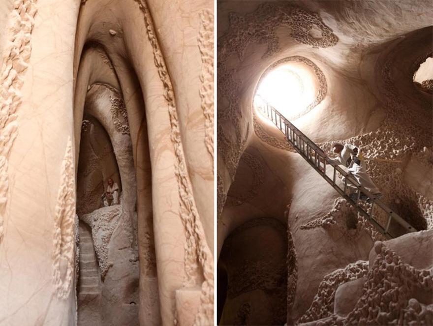 grotta-caverna-scolpita-06