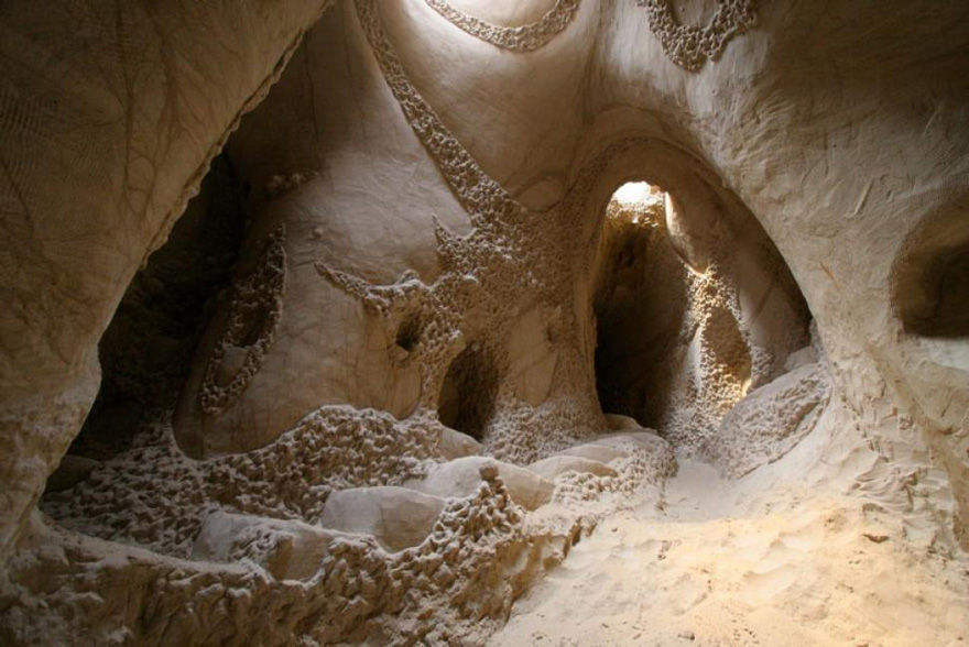 grotta-caverna-scolpita-11