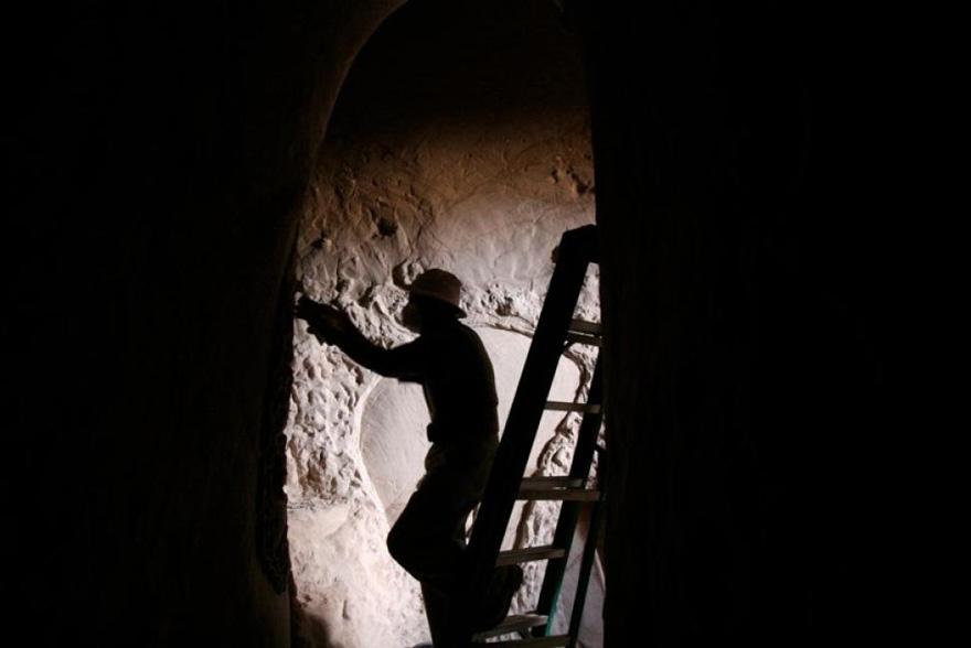 grotta-caverna-scolpita-13