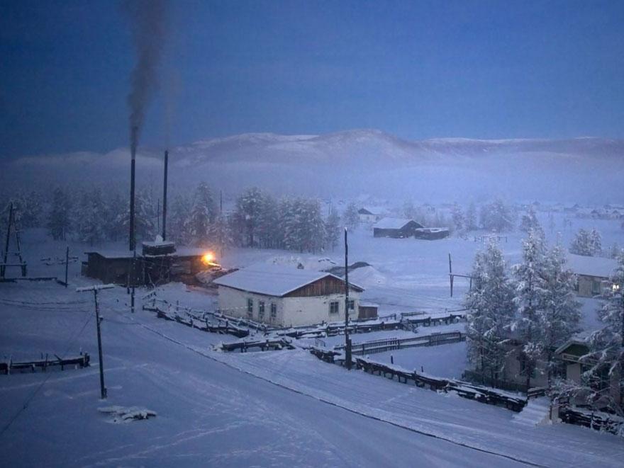 il-paese-più-freddo-del-mondo-ojmjakon-russia-01