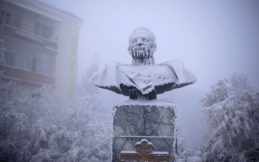 il-paese-più-freddo-del-mondo-ojmjakon-russia-02