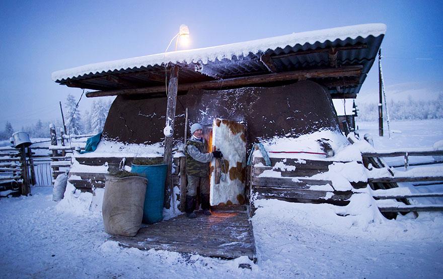 il-paese-più-freddo-del-mondo-ojmjakon-russia-03