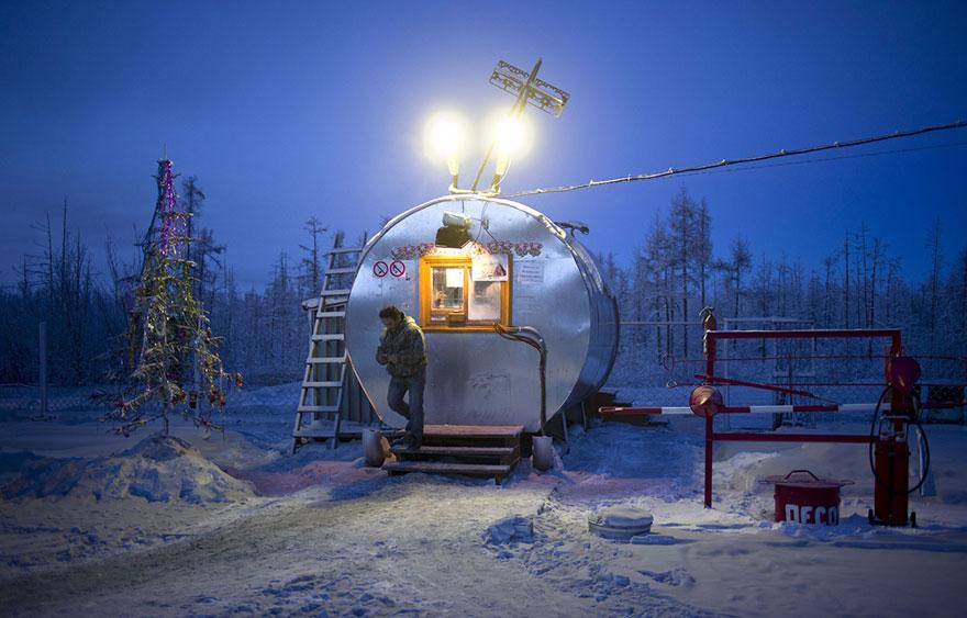 il-paese-più-freddo-del-mondo-ojmjakon-russia-04