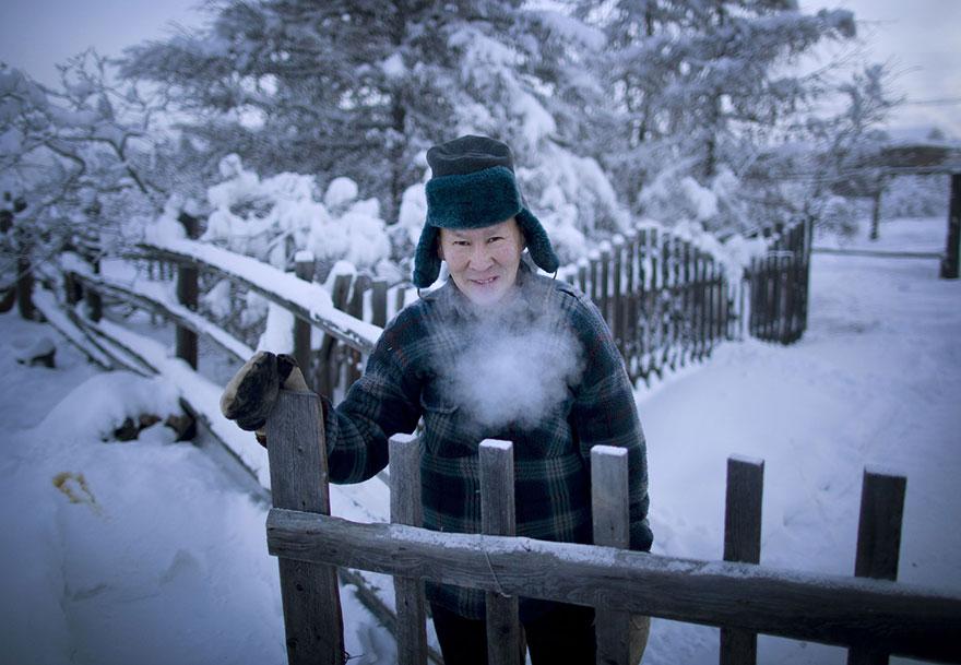 il-paese-più-freddo-del-mondo-ojmjakon-russia-05