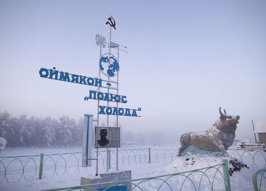 il-paese-più-freddo-del-mondo-ojmjakon-russia-06