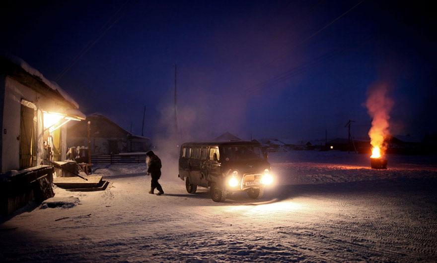 il-paese-più-freddo-del-mondo-ojmjakon-russia-07