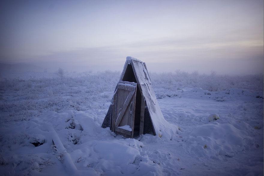 il-paese-più-freddo-del-mondo-ojmjakon-russia-09