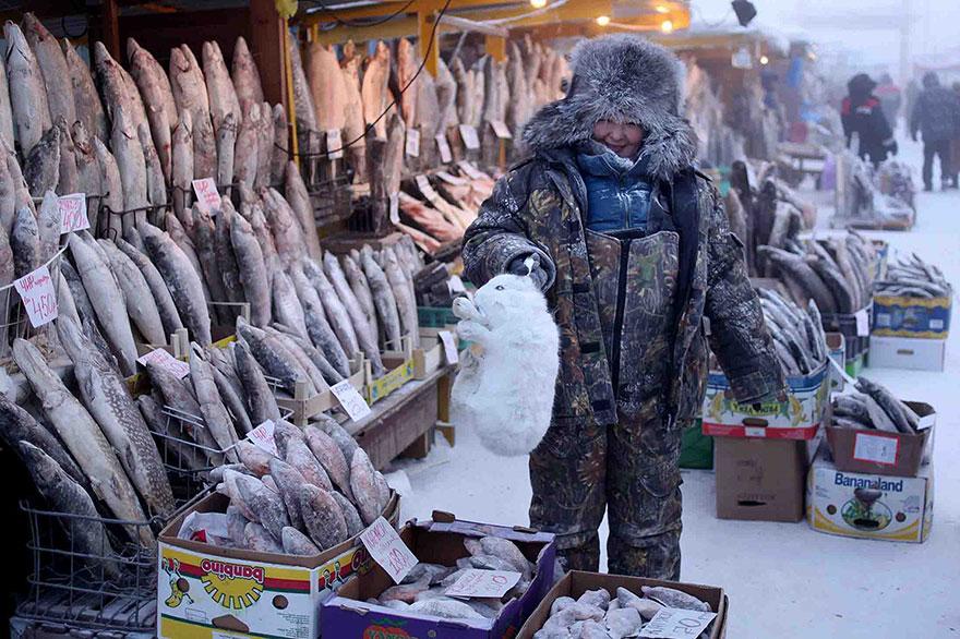 il-paese-più-freddo-del-mondo-ojmjakon-russia-10
