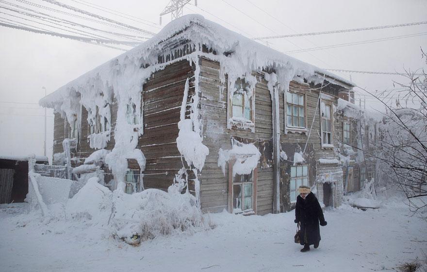 il-paese-più-freddo-del-mondo-ojmjakon-russia-12