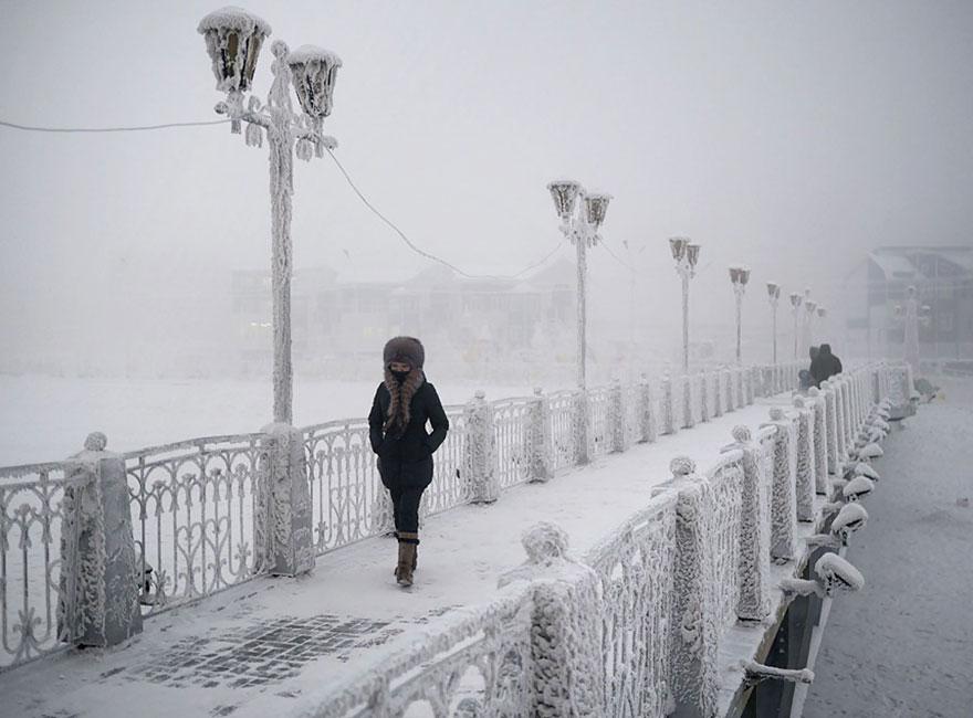 il-paese-più-freddo-del-mondo-ojmjakon-russia-13