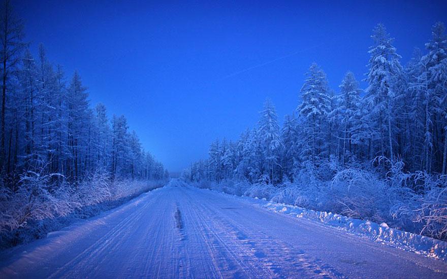 il-paese-più-freddo-del-mondo-ojmjakon-russia-14