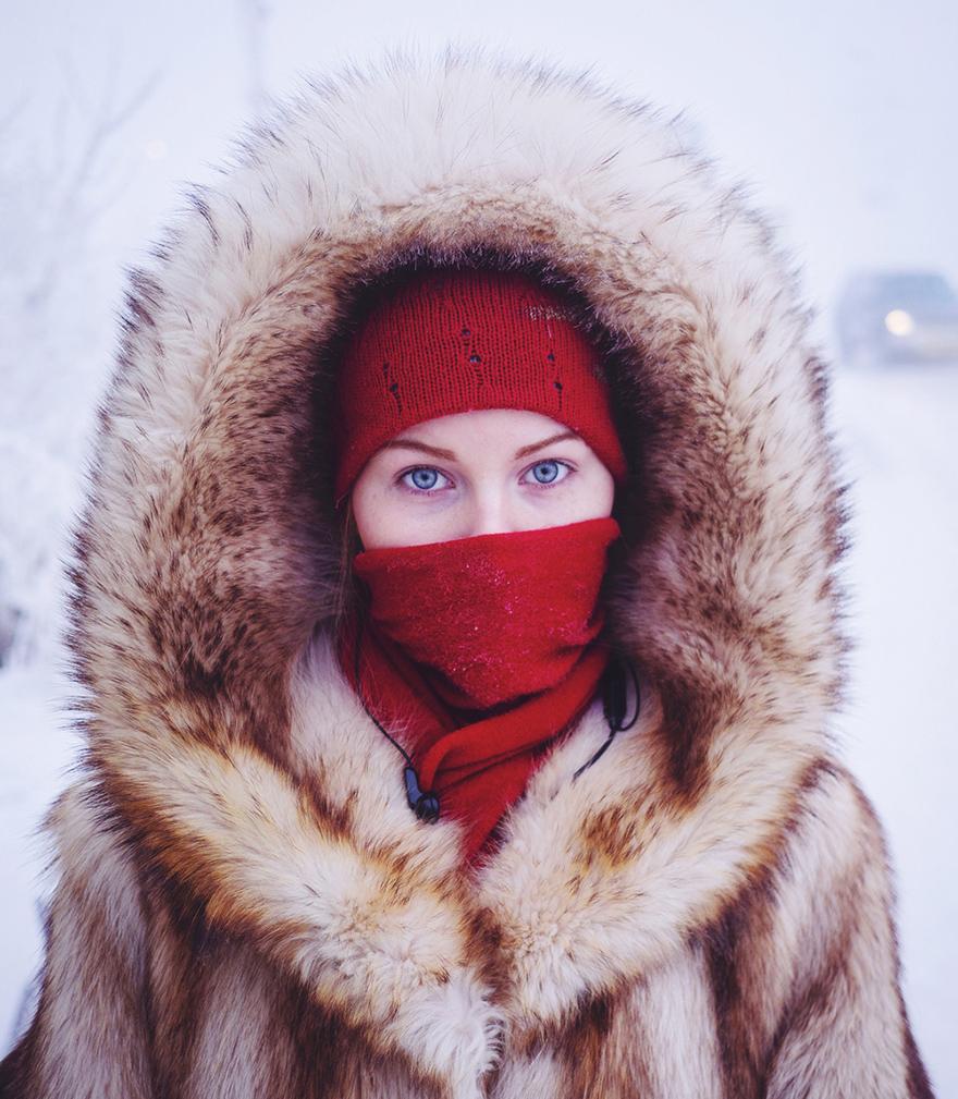 il-paese-più-freddo-del-mondo-ojmjakon-russia-15