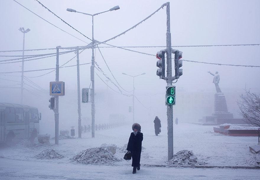 il-paese-più-freddo-del-mondo-ojmjakon-russia-19