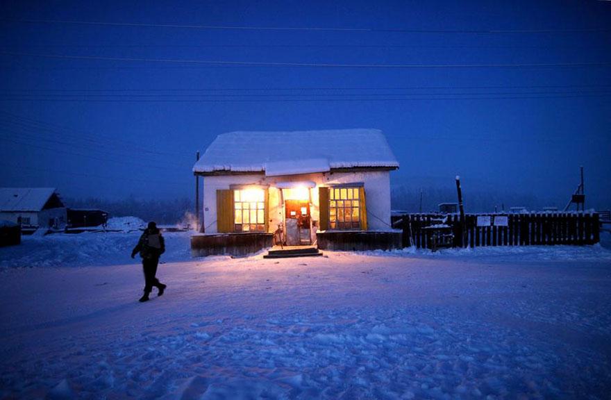 il-paese-più-freddo-del-mondo-ojmjakon-russia-20