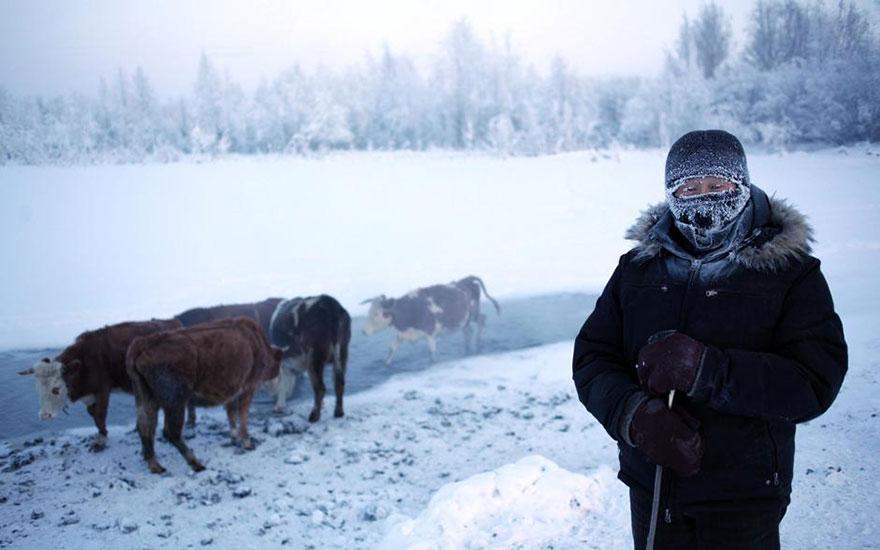 il-paese-più-freddo-del-mondo-ojmjakon-russia-21
