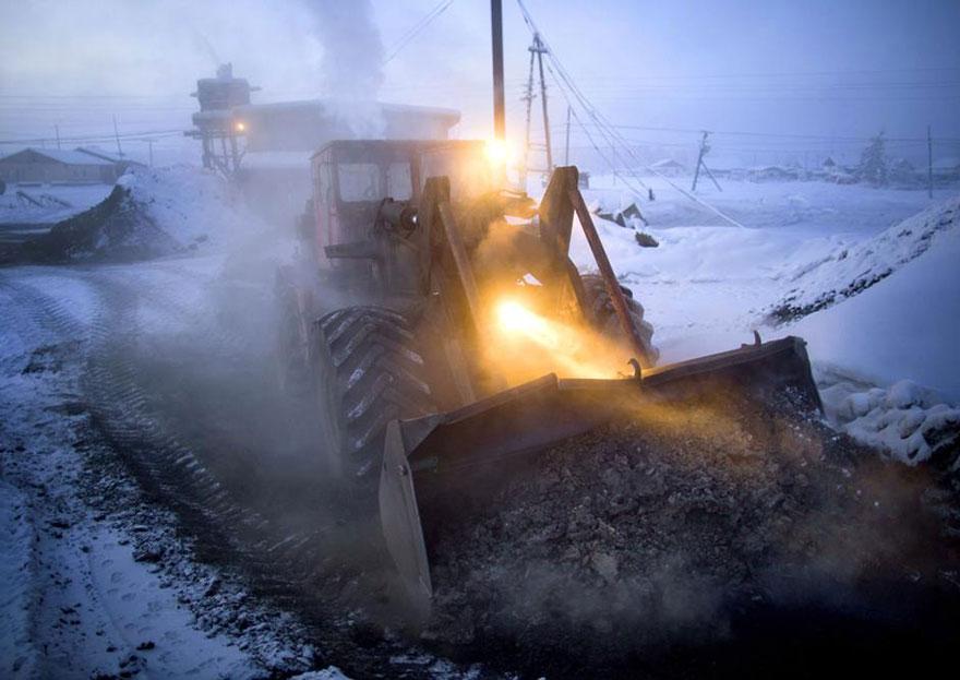 il-paese-più-freddo-del-mondo-ojmjakon-russia-22