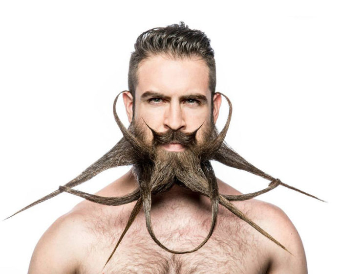 le-incredibili-barbe-di-mr-incredibeard-14