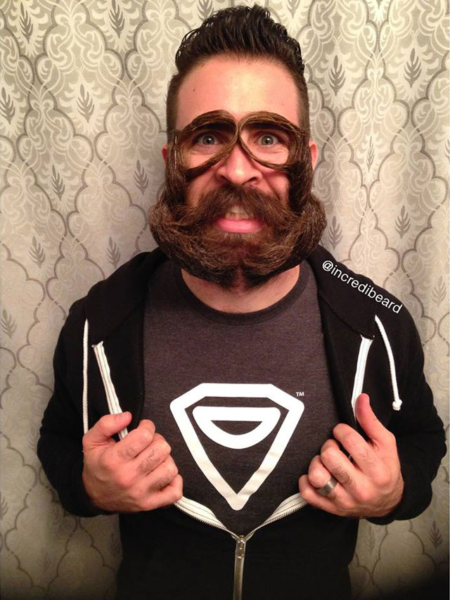 le-incredibili-barbe-di-mr-incredibeard-16