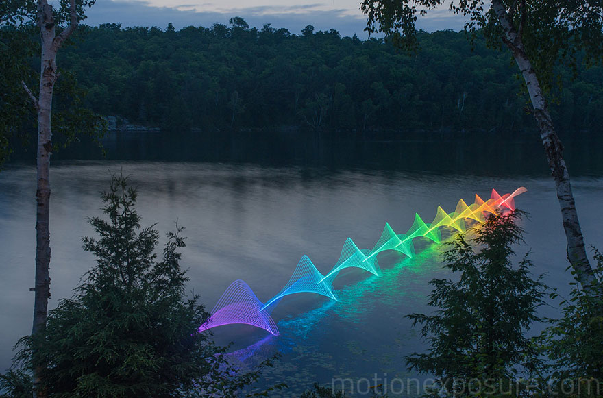 luci-led-fotografia-lunga-esposizione-stephen-orlando-01