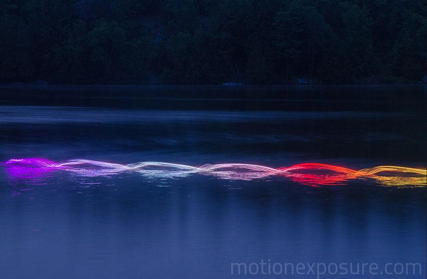 luci-led-fotografia-lunga-esposizione-stephen-orlando-02