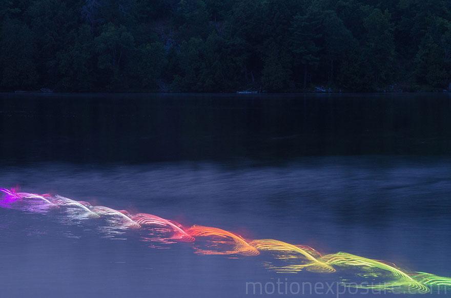 luci-led-fotografia-lunga-esposizione-stephen-orlando-03