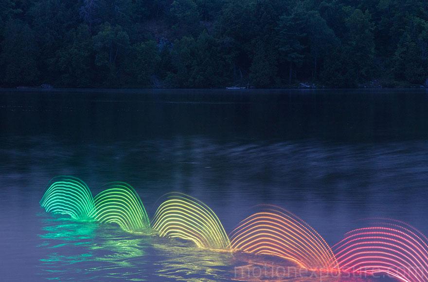 luci-led-fotografia-lunga-esposizione-stephen-orlando-04