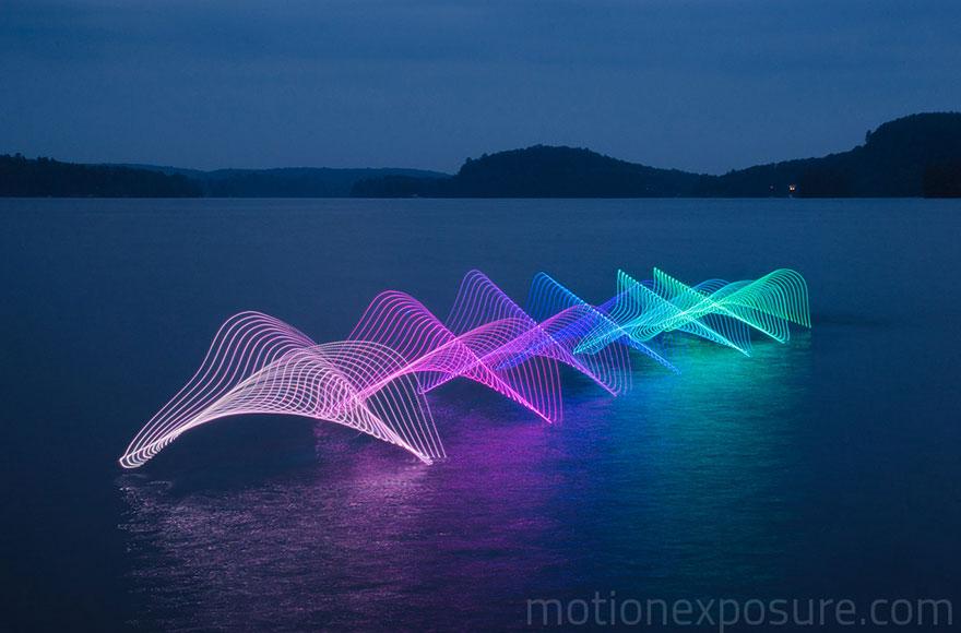 luci-led-fotografia-lunga-esposizione-stephen-orlando-05