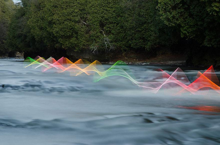 luci-led-fotografia-lunga-esposizione-stephen-orlando-06