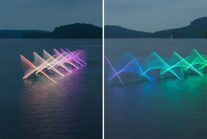 luci-led-fotografia-lunga-esposizione-stephen-orlando-07