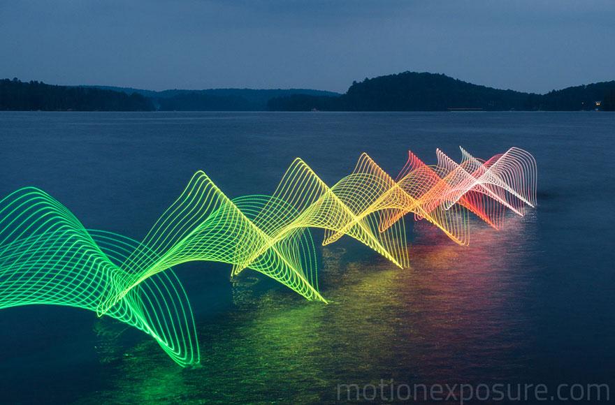luci-led-fotografia-lunga-esposizione-stephen-orlando-08