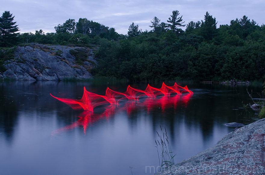 luci-led-fotografia-lunga-esposizione-stephen-orlando-09