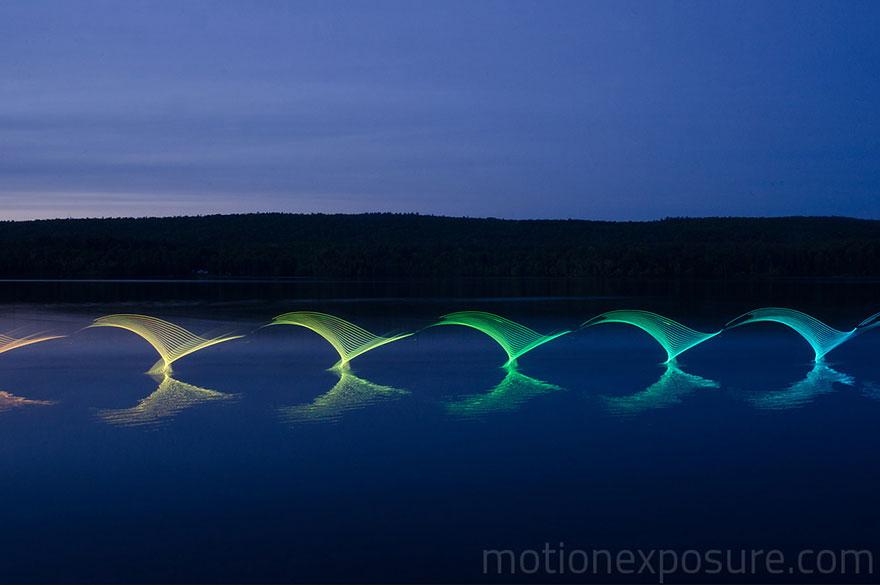 luci-led-fotografia-lunga-esposizione-stephen-orlando-12