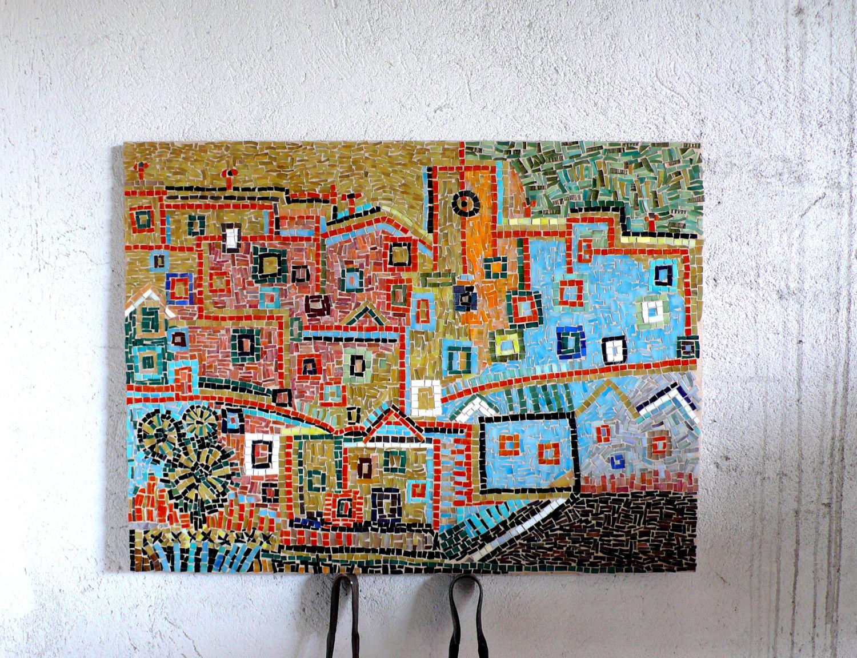 mosaici-futurismo-giulio-pedrana-04