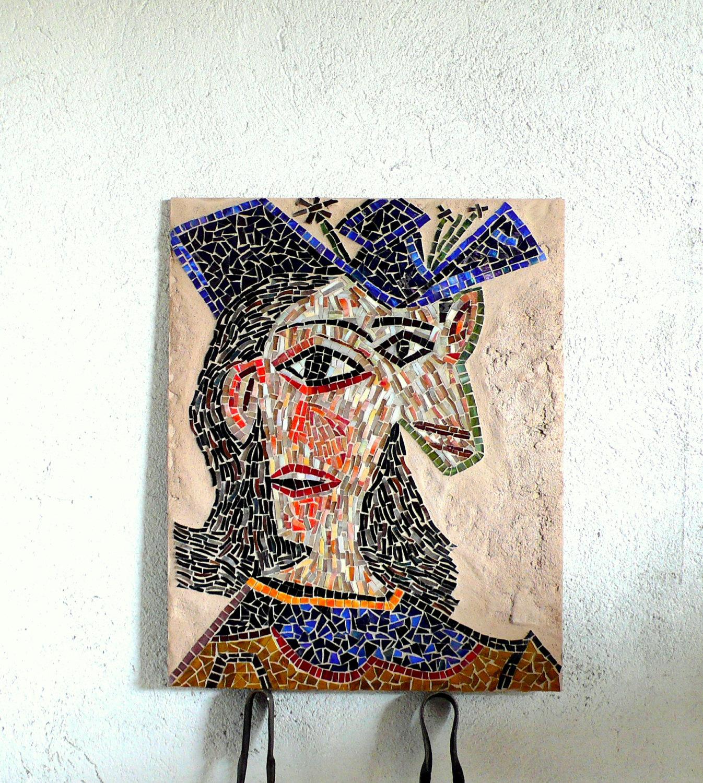 mosaici-futurismo-giulio-pedrana-05