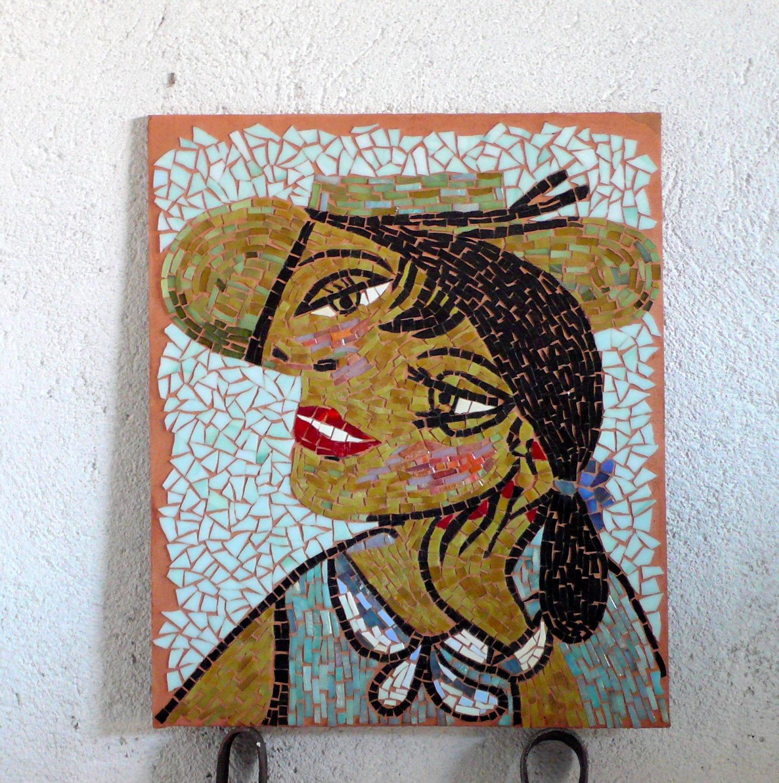 mosaici-futurismo-giulio-pedrana-07