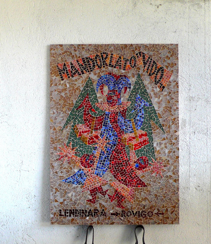 mosaici-futurismo-giulio-pedrana-08
