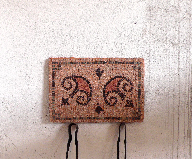 mosaici-futurismo-giulio-pedrana-09