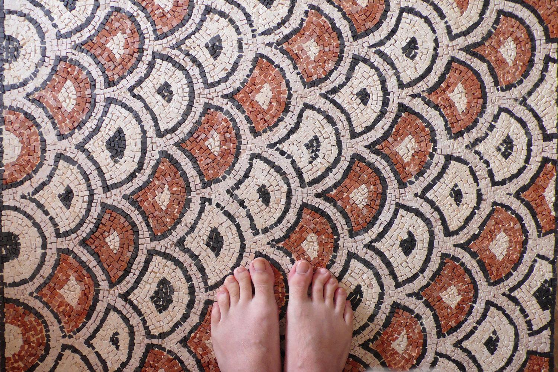 mosaici-futurismo-giulio-pedrana-10