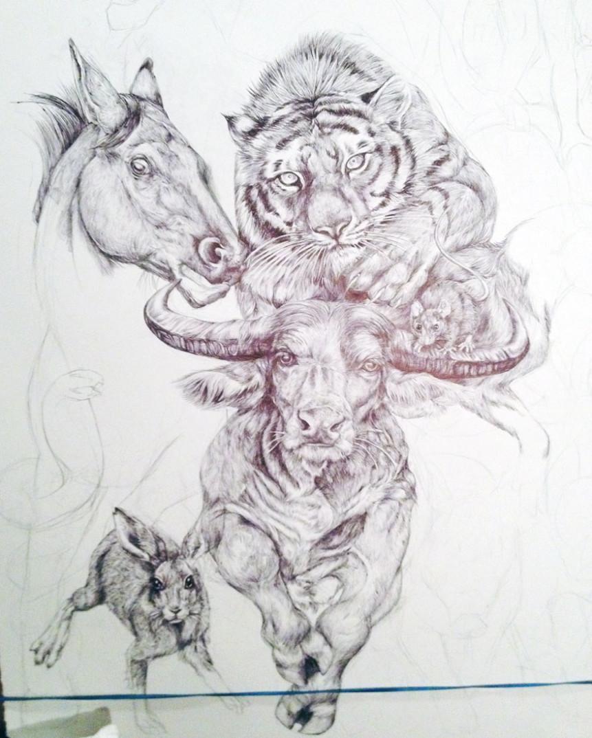oroscopo-cinese-animali-disegno-casterlyrock-Savannah-Burgess-08