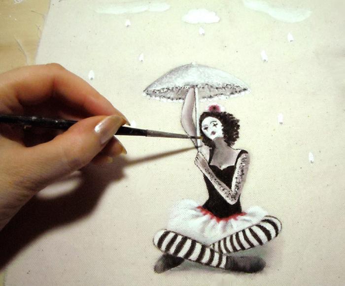 pioggiakeblog