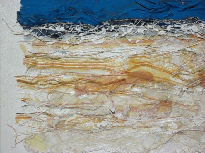 pittura-astratta-contemporanea-quadri-02
