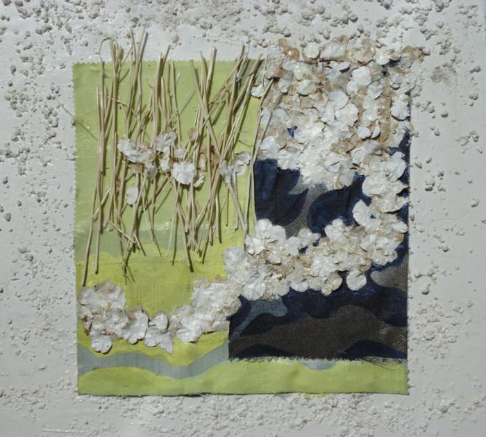 pittura-astratta-contemporanea-quadri-04