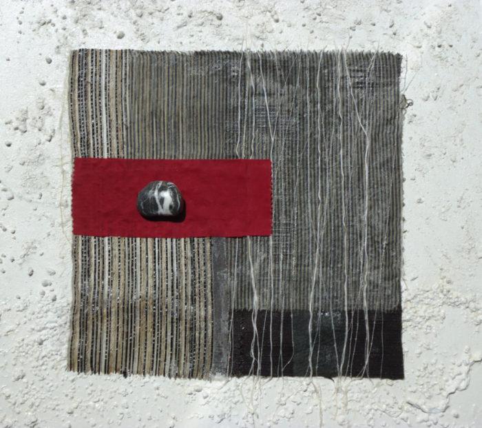 pittura-astratta-contemporanea-quadri-05